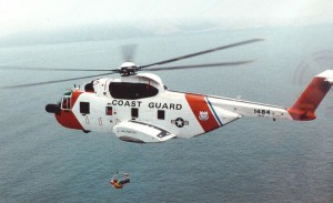 HH-3F_Pelican_from_Coast_Guard_Air_Station_San_Francisco_(cropped)