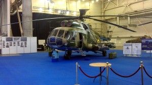 Mil_Mi-8MSB-V