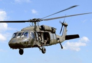 800px-UH-60_2nd_Squadron,_2nd_Cavalry_Regiment_(cropped)
