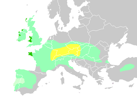 Celtic_expansion_in_Europe