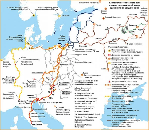 800px-Amber_Route_Map