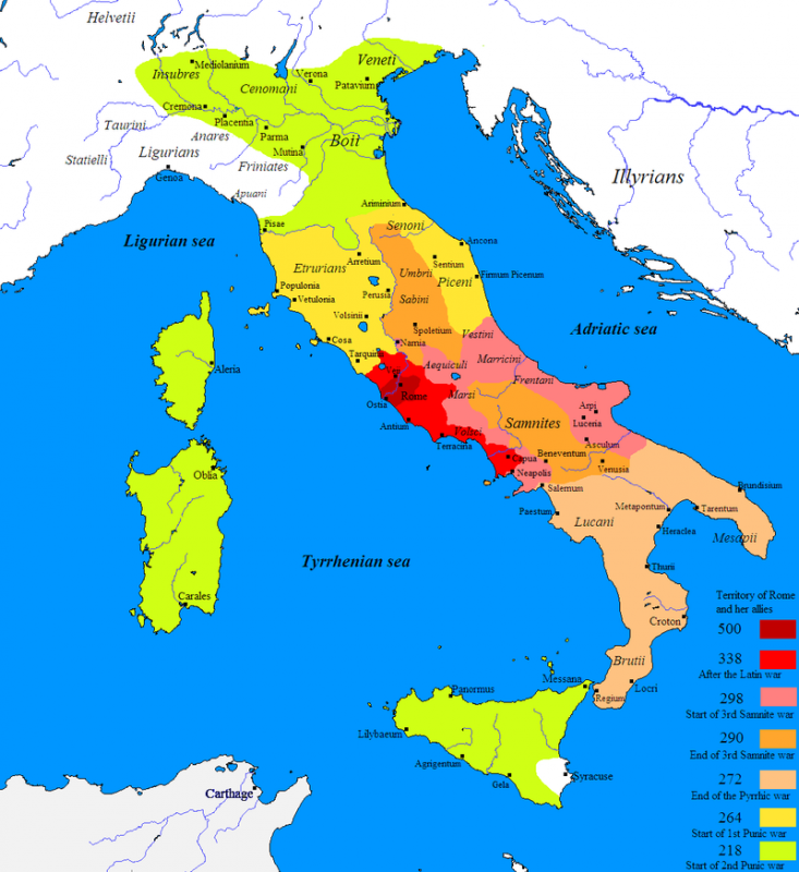 800px-Roman_conquest_of_Italy