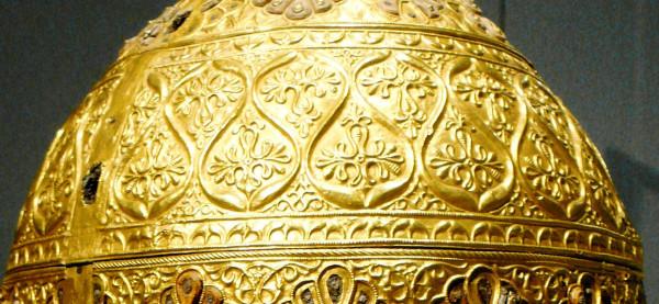 Celtic_helmet_of_Agris_-_Center_band