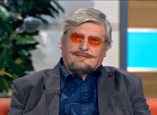 Сергей-Савельев