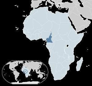 Африканская крепость и причина отставания Чёрной Африки от остальных.