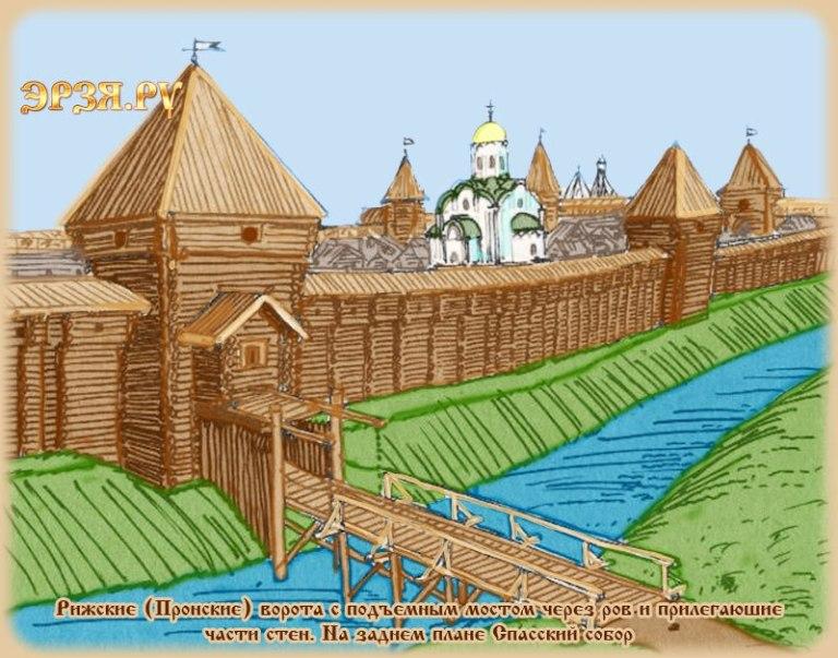 Staraya_Ryazan_rekonstruktsiya