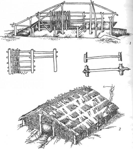 pozdniy-bronzovyiy-vek-28