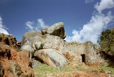 Great-Zimbabwe-6