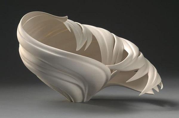 jennifer-McCurdy-ceramics-3