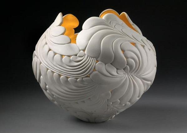 jennifer-McCurdy-ceramics-88