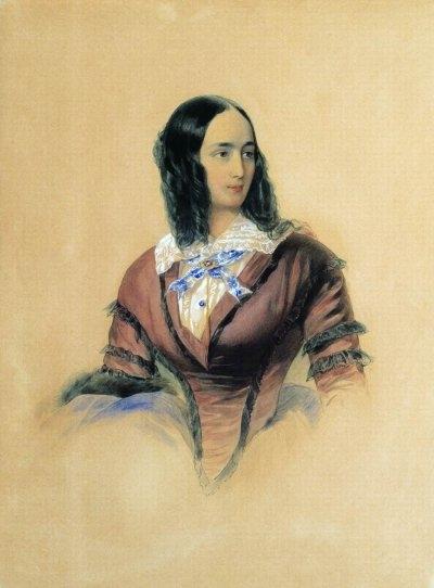 5.В.И. Гау. 1842-43гг..jpg