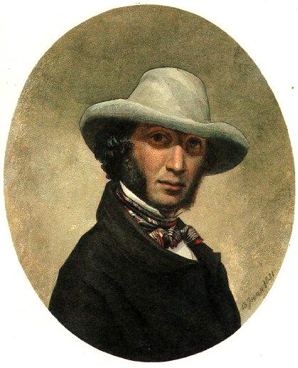 13. Puchkin, 1831.jpg