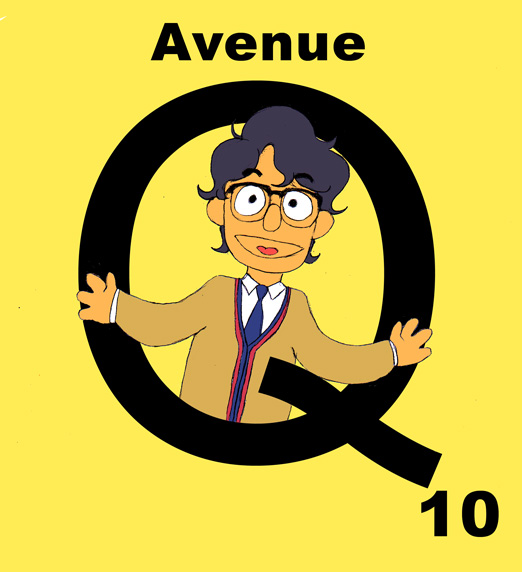 Avenue00qlogosmall