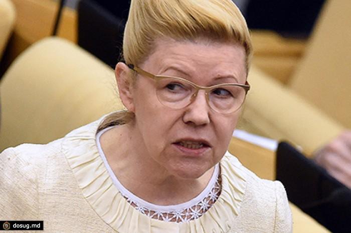 Mizulina-vyistupila-protiv-ugolovnoy-otv.jpg