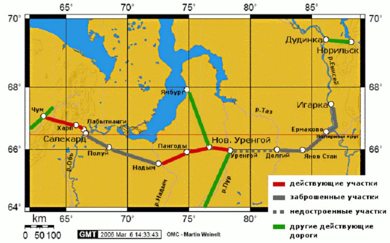 Transpolar_magistral_map