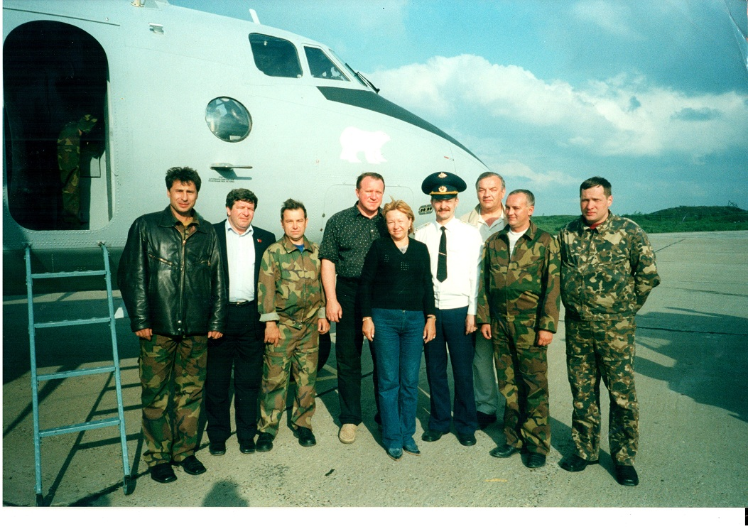 Алыкель АПСО 2000ые гг (1) - копия