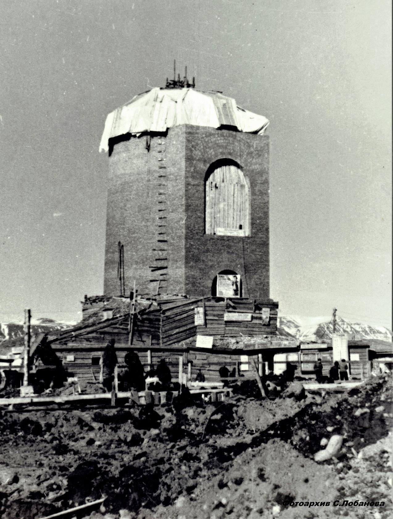 Башня.jpg