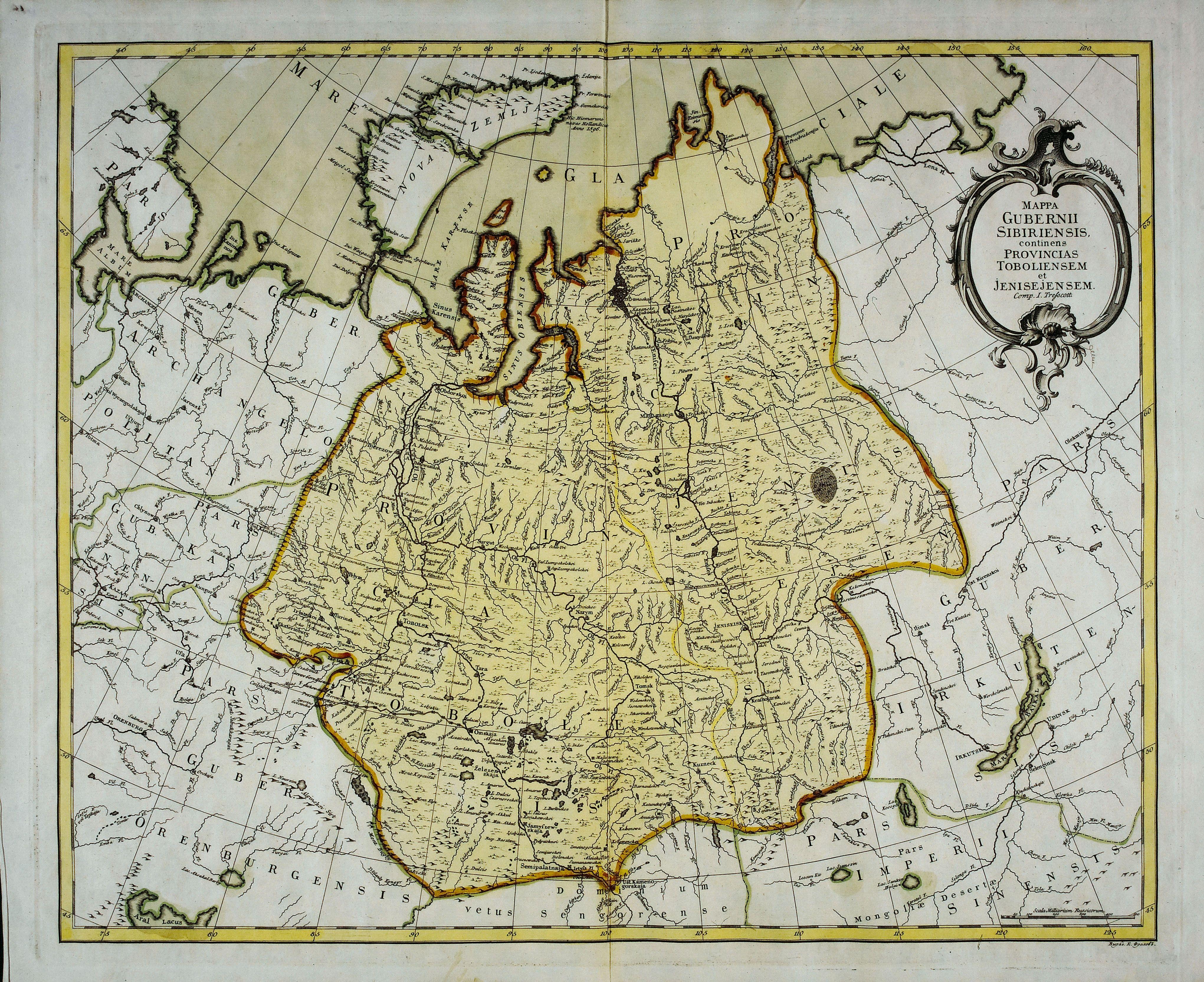 1750 карта.jpg