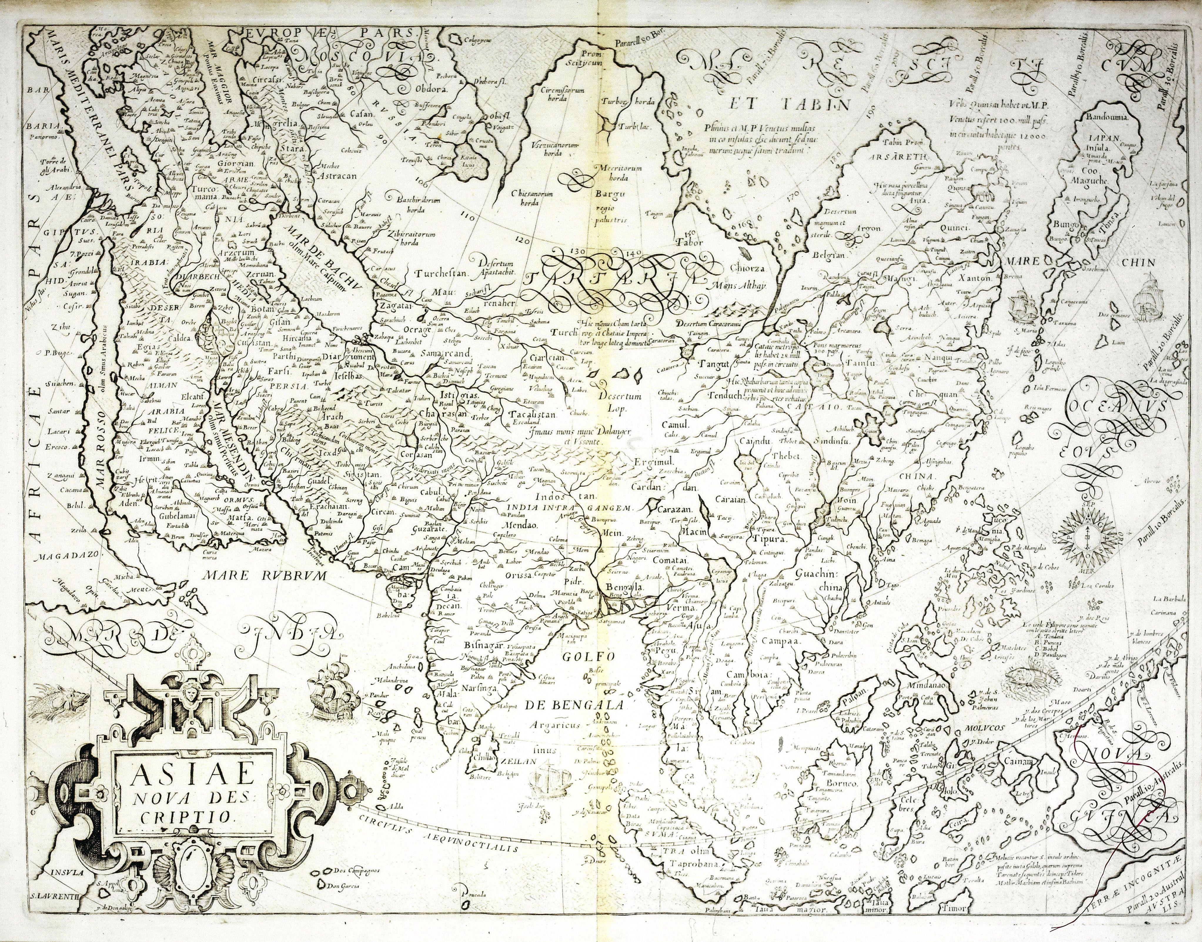 1750. Новое описание Азии.jpg