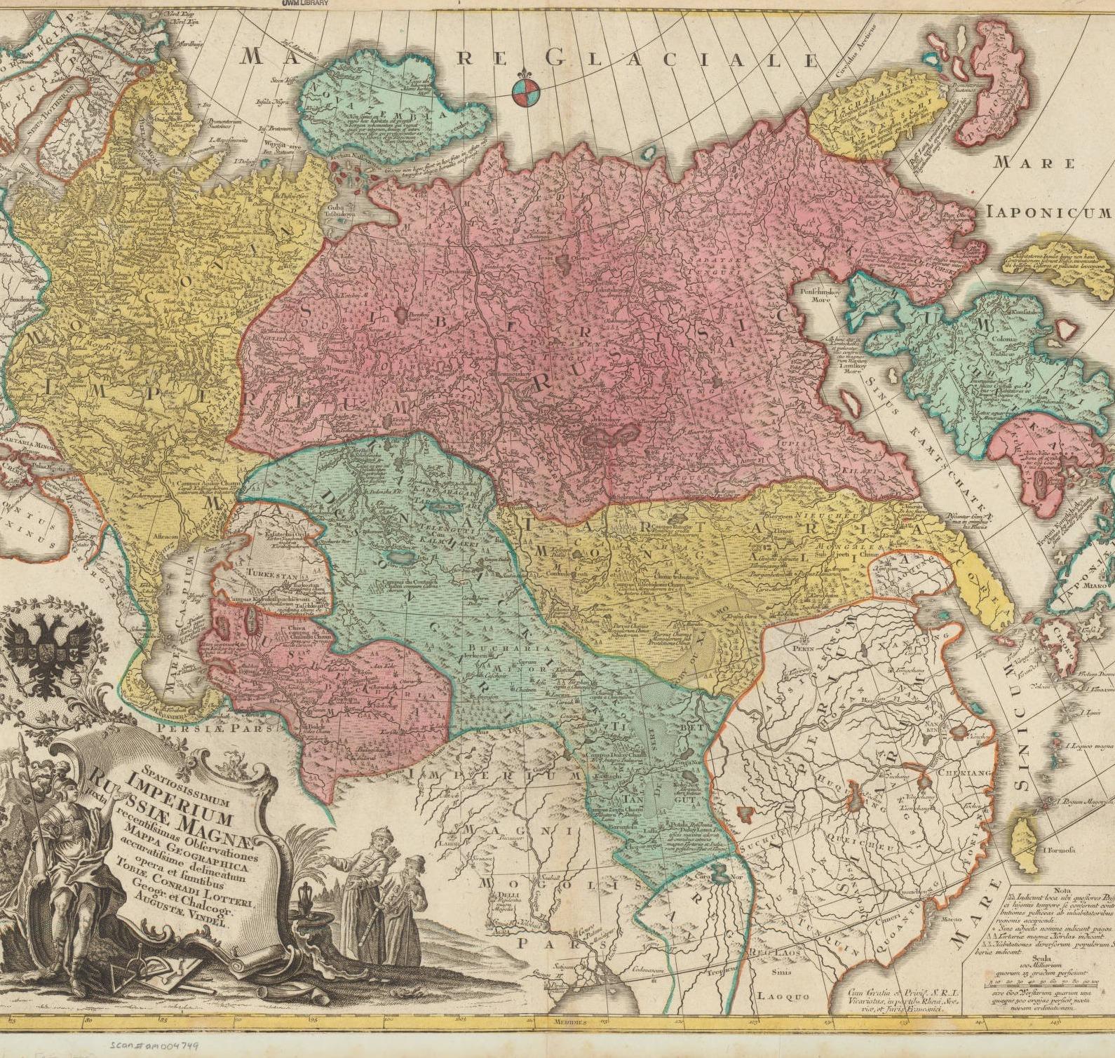 1757.jpg