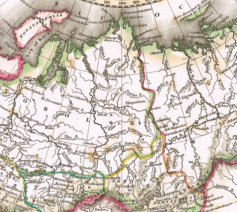 1823_Азиатская-часть-Российской-империи_1.jpg