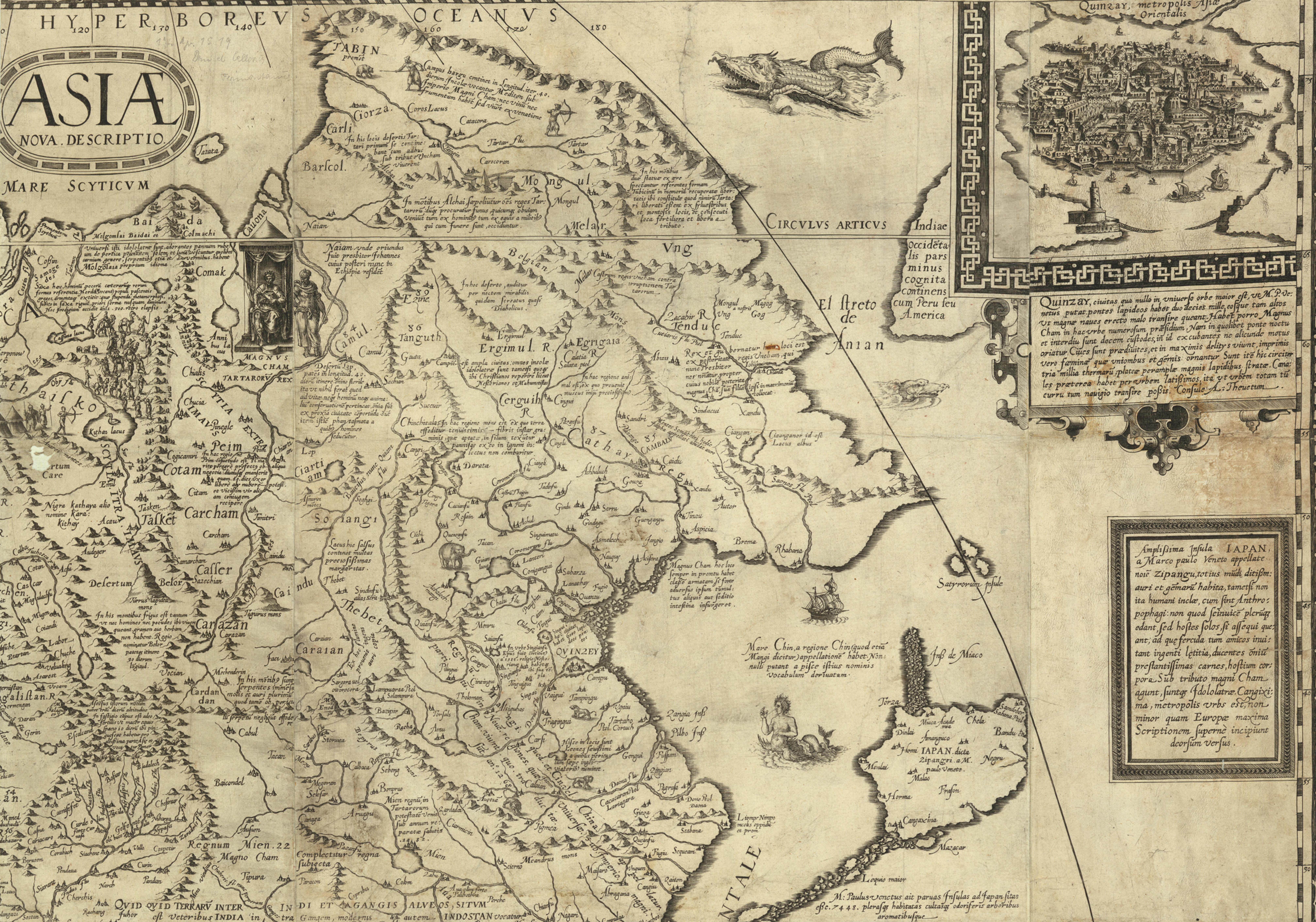 1590-2.jpg