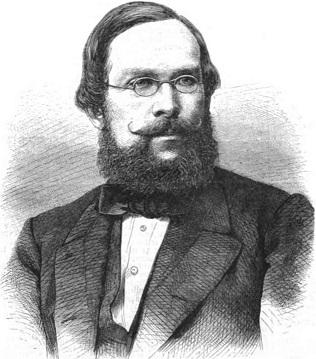 August_Petermann_(IZ_51-1868_S_07).jpg