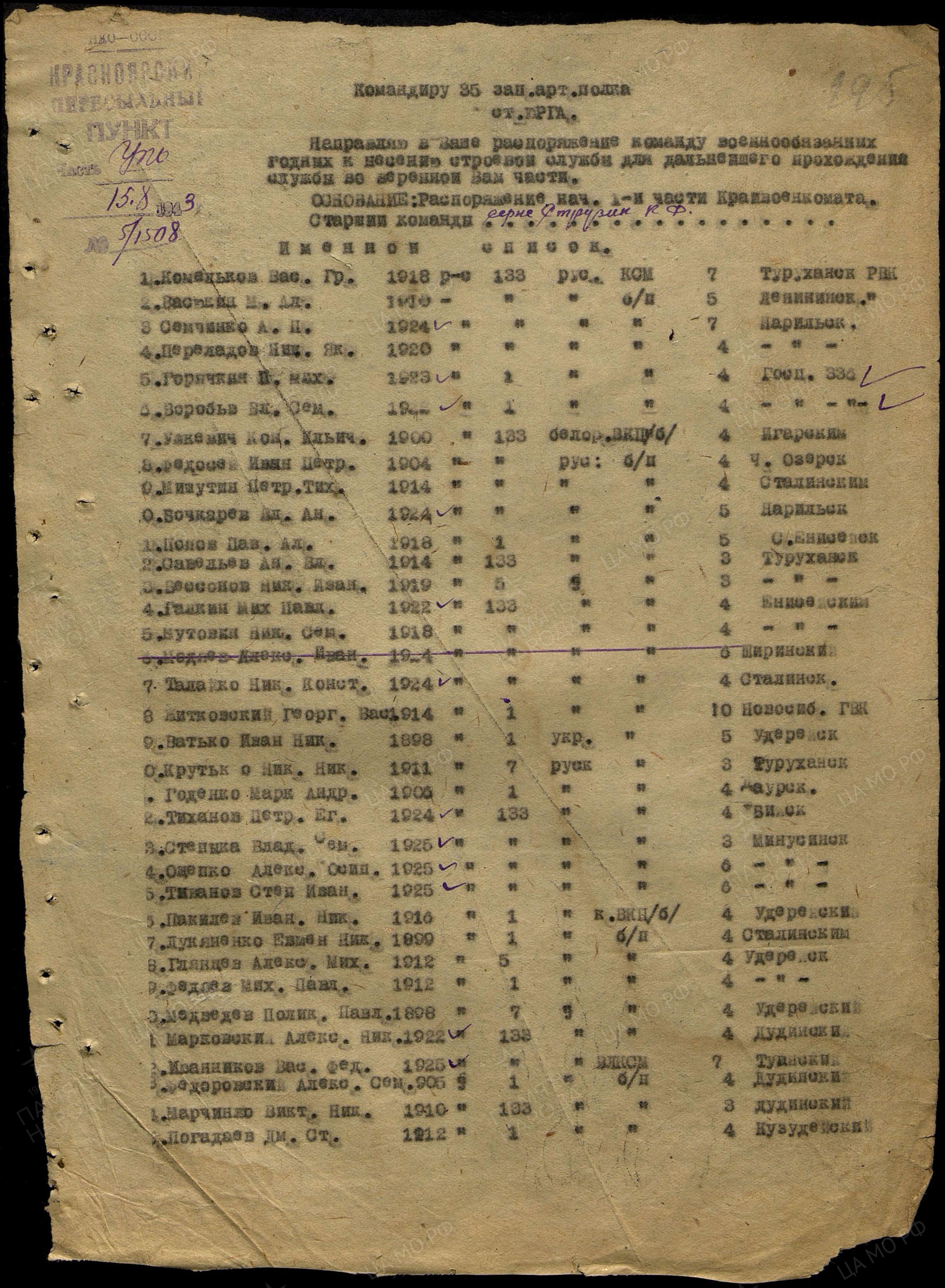 15.08.1943 в 35 ЗАП (1).jpg
