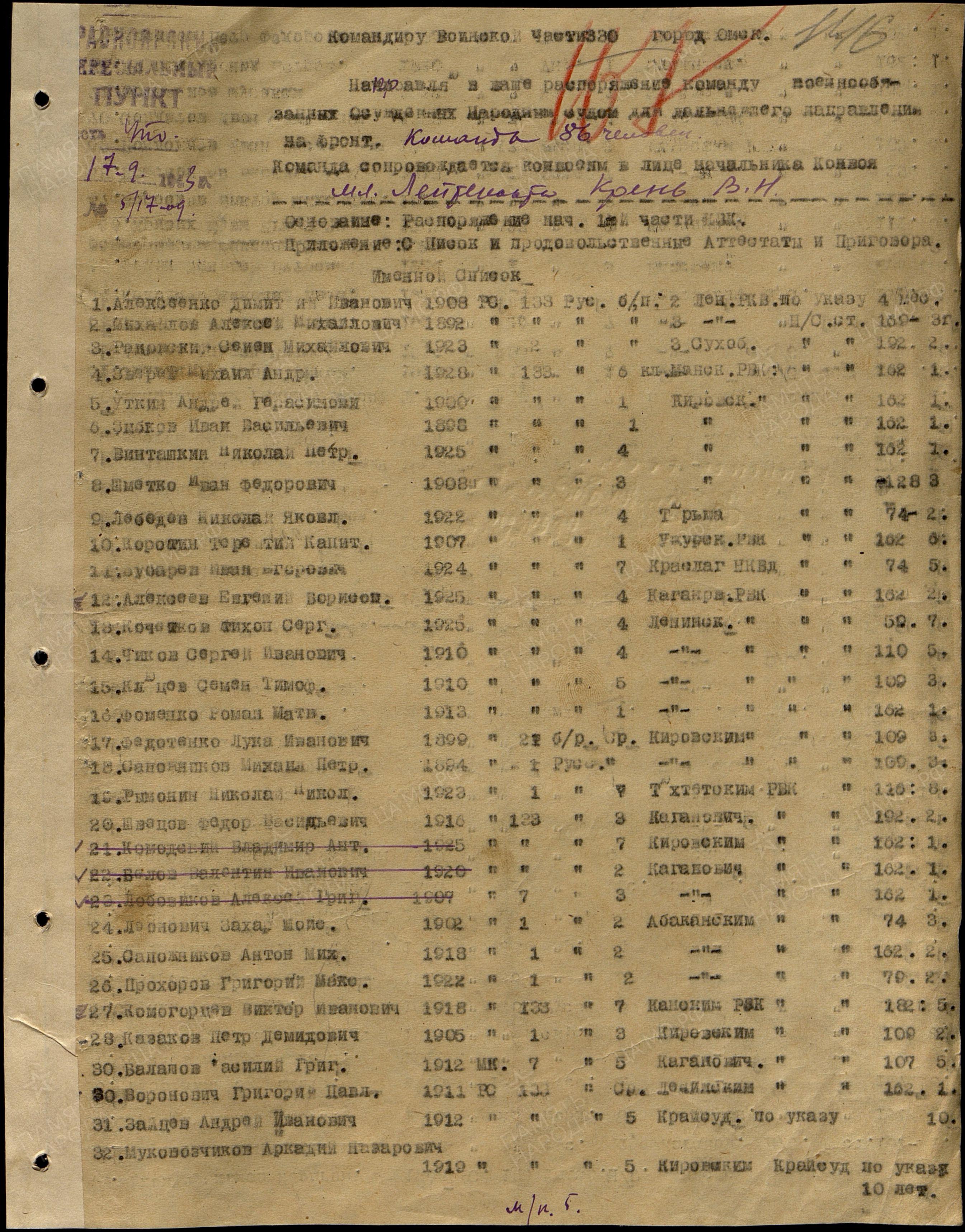 17.09.1943 осужденные (1).jpg