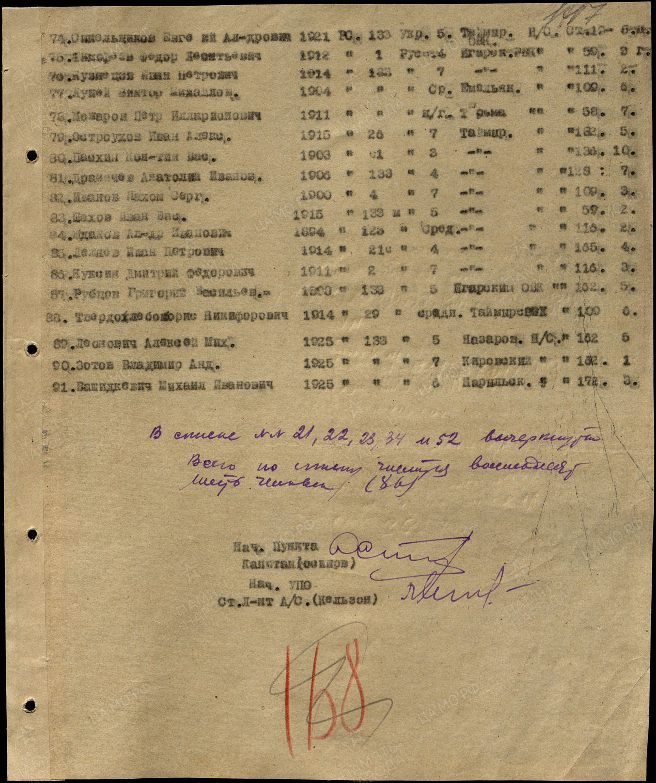 17.09.1943 осужденные (2).jpg