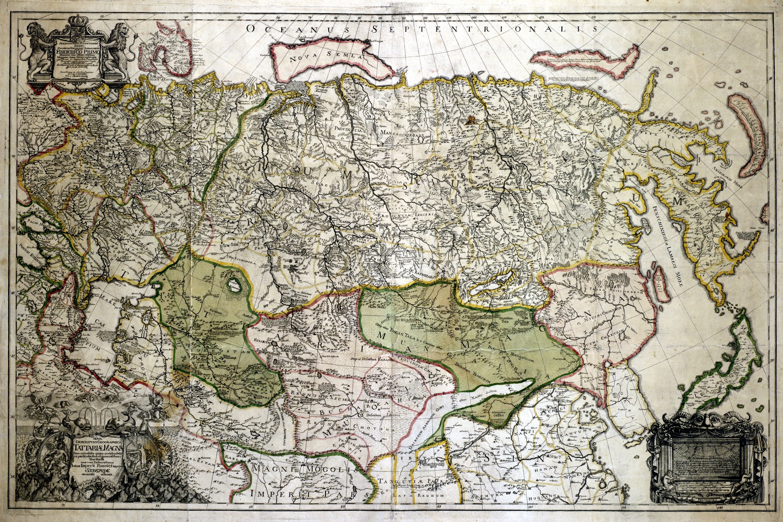 1730 Карта Страленберга.jpg