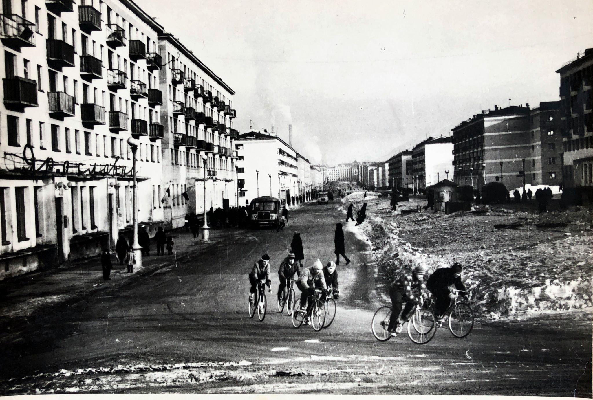 1968 Ленинский велосипеды.jpg