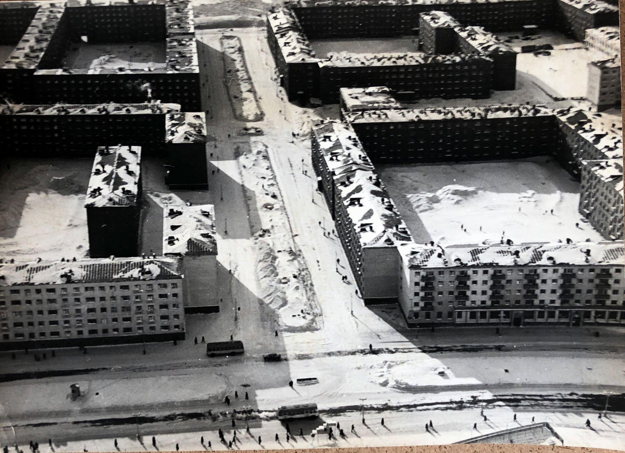 1968 Ленинский Дзержинского.jpg