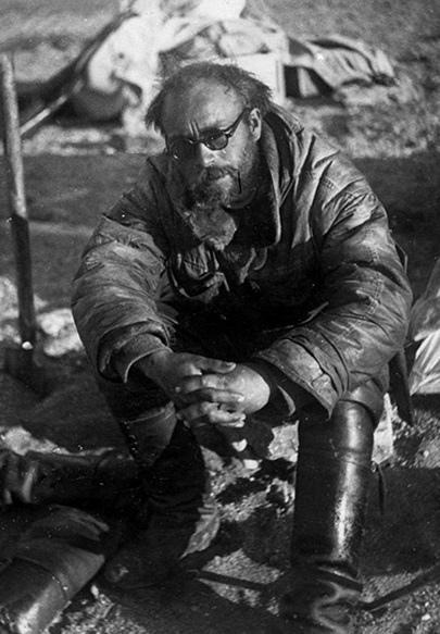 Урванцев Николай Николаевич 1893 (3).jpg