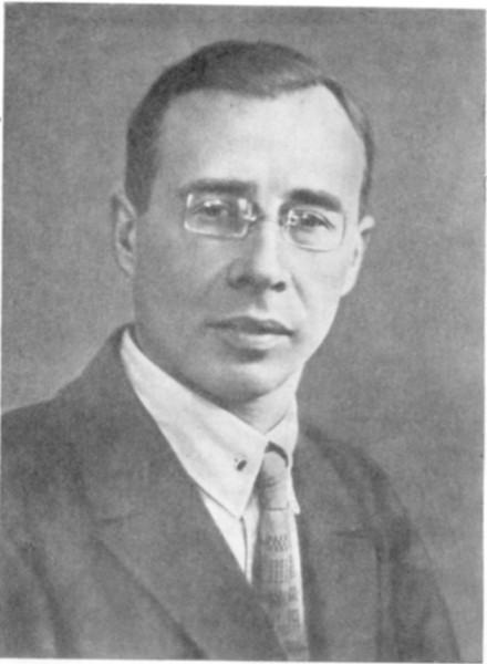Урванцев Николай Николаевич 1893 (4).jpg