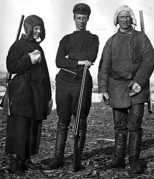 Урванцев Николай Николаевич 1893 (6).jpg