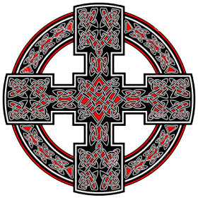 vector-celtic-cross-400.png