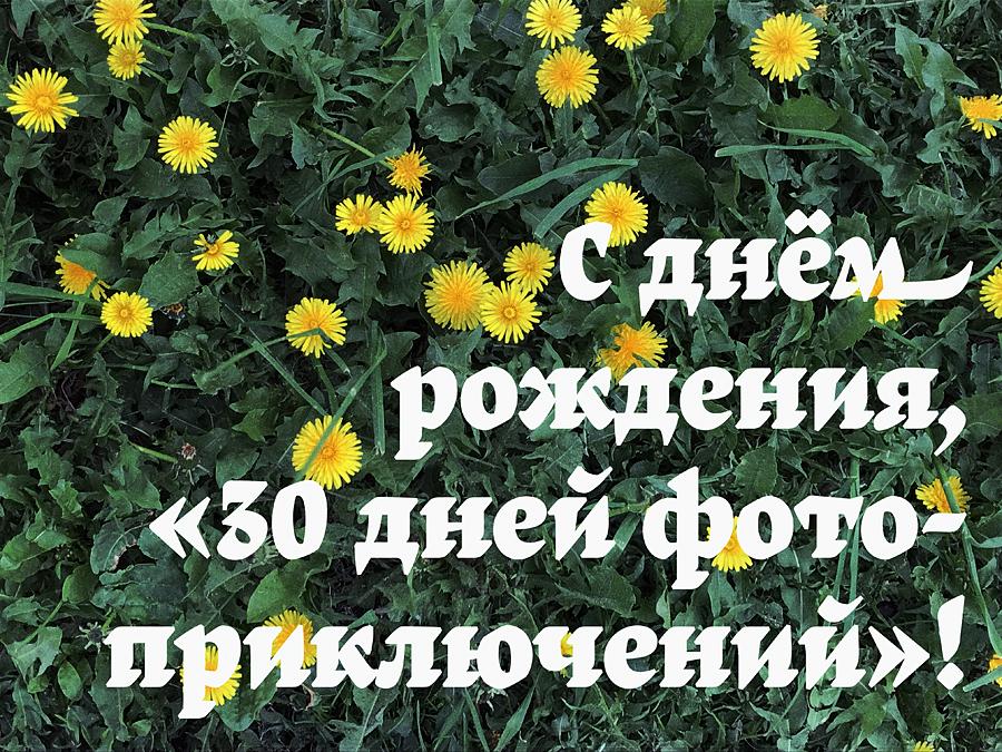 _IMG_1046-3