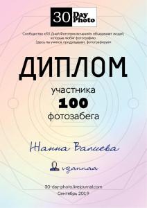 diplom_100_3