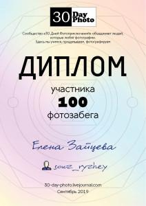 diplom_100_5