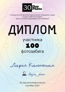 diplom_100_8