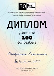 diplom_100_10