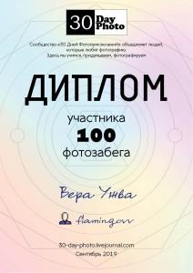 diplom_100_18