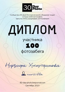 diplom_100_19