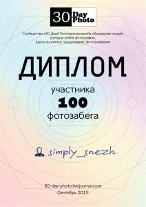 diplom_100_new_snezh