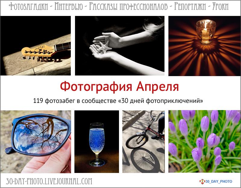 119-foto