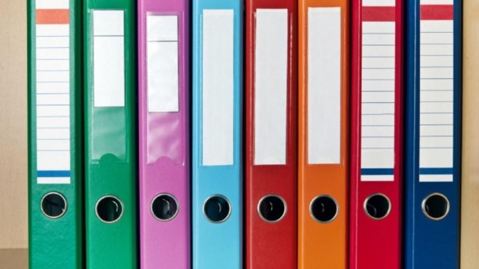6 советов по освоению искусства делегирования