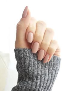 Модный маникюр натуральный цвет бежевый для коротких ногтей дизайн маникюра товары для маникюра гель, лак, кисти, УФ лампы и многое другое Товары из Китая Алиэкспресс Таобао без посредников ра русском языке