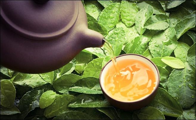 Настоящий чай из Китая купить недорого в России Севастополе таобао без посредников на русском языке чай для похудения