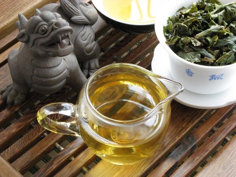 Настоящий китайский чай Улун купить в россии севастополе недорого Тайвань Жень Шень У Лун, Да Юй Лин У Лун, Шань Линь Си, Да Хун Пао, Бай Цзи Гуань, Тайвань Най Сиан У Лун (молочный улун)